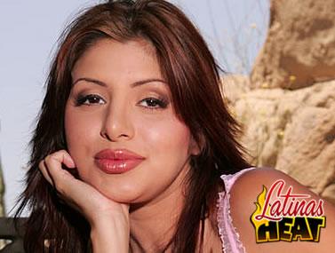 Luscious Latinas 2 scene 3 1